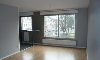 Achat appartement 3 pièces Tourcoing (59200) 136 000 €