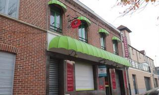 Achat maison 4 pièces Marcq en Baroeul (59700) 295 000 €