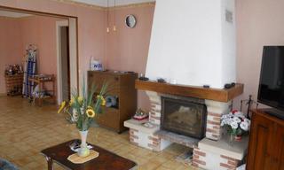 Achat appartement 4 pièces Calais (62100) 137 000 €
