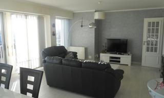 Achat appartement 4 pièces Calais (62100) 162 000 €