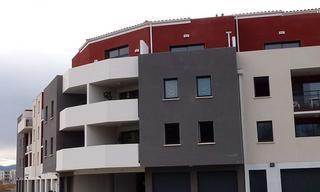 Achat appartement 4 pièces CANET PLAGE (66140) 285 000 €