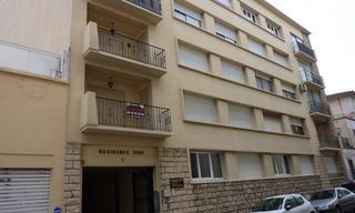 Achat appartement 4 pièces Perpignan (66000) 128 000 €