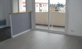 Achat appartement 1 pièce Toulouse (31300) 112 000 €
