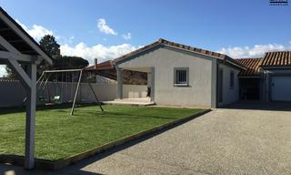 Achat maison neuve 6 pièces Bourg-Lès-Valence (26500) 399 000 €