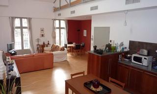 Achat appartement 5 pièces Perpignan (66000) 315 000 €