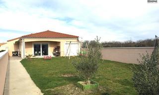 Achat maison 5 pièces Bourg les Valence (26500) 248 500 €