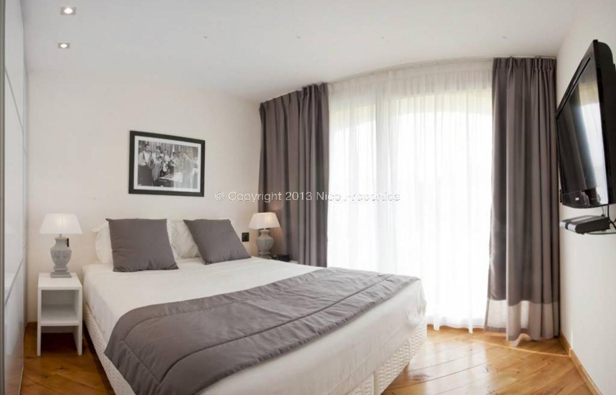 Maison 10 pièces 400 m²