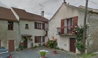 Achat maison 9 pièces Coulommiers (77120) 267 000 €