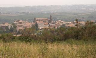 Achat terrain  Preixan (11250) 40 000 €