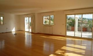 Achat appartement 5 pièces Bandol (83150) 2 100 000 €