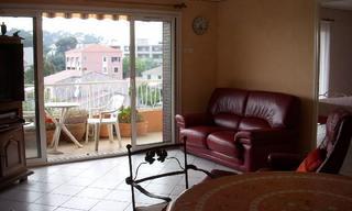 Achat appartement 3 pièces Sanary-sur-Mer (83110) 483 000 €