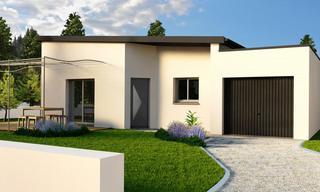 Achat maison neuve  Ploubezre (22300) 196 399 €