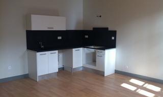 Location appartement 3 pièces Perpignan (66000) 580 € CC /mois