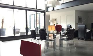Achat appartement 5 pièces Perpignan (66000) 419 000 €