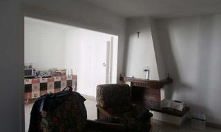Achat appartement 4 pièces Valence (26000) 139 000 €