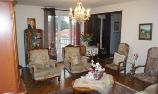 Achat appartement 4 pièces Valence (26000) 137 000 €