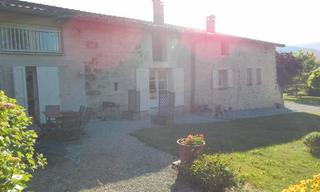 Achat maison 16 pièces St Jean en Royans (26190) 599 000 €