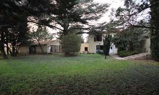 Achat maison 5 pièces Bourg les Valence (26500) 314 000 €