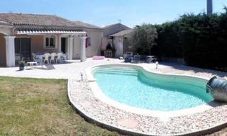 Achat maison 5 pièces Bourg les Valence (26500) 310 000 €