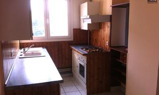 Achat appartement 4 pièces Valence (26000) 79 500 €