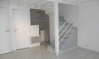Location appartement 3 pièces Dax (40100) 432 € CC /mois