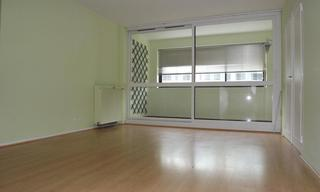 Achat appartement 4 pièces Tourcoing (59200) 123 000 €