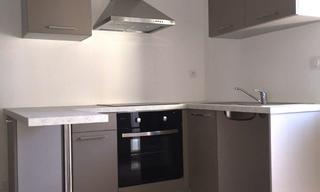 Location appartement neuf 1 pièce Perpignan (66000) 295 € CC /mois
