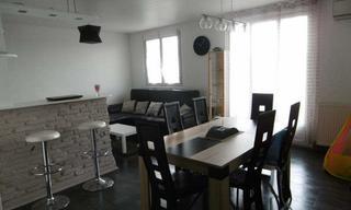 Achat appartement 3 pièces Bourg-Lès-Valence (26500) 88 000 €