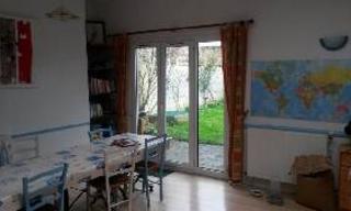 Achat maison 7 pièces Le Havre (76620) 259 000 €