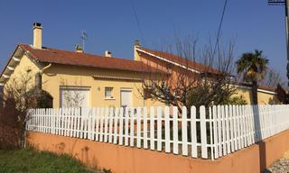 Achat maison 7 pièces Bourg les Valence (26500) 249 500 €