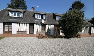 Achat maison 7 pièces Bacqueville-en-Caux (76730) 250 000 €