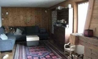 Location maison 4 pièces Sallanches (74700) 1 150 € CC /mois