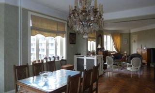 Achat appartement 4 pièces Roubaix (59100) 237 000 €