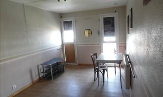 Achat appartement 1 pièce Toulouse (31100) 25 000 €