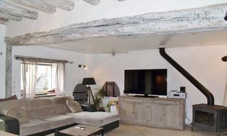 Achat maison 5 pièces Coulommiers (77120) 179 000 €