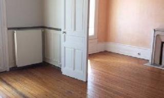 Achat appartement 3 pièces Le Havre (76600) 110 000 €