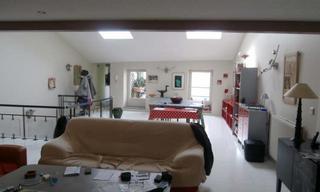Achat appartement 6 pièces Valence (26000) 295 000 €