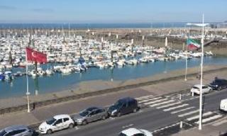 Achat appartement 7 pièces Le Havre (76600) 760 000 €