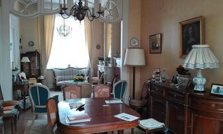 Achat maison 7 pièces Mons en Baroeul (59370) 395 000 €