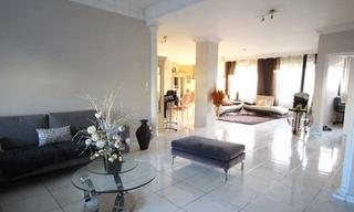 Achat appartement 4 pièces Valence (26000) 300 000 €
