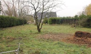 Achat terrain  Coulogne (62137) 62 000 €