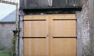 Achat parking 1 pièce Calais (62100) 5 900 €