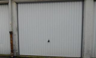 Achat parking  Calais (62100) 7 000 €