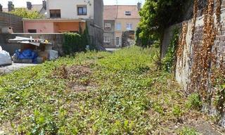 Achat terrain  Calais (62100) 75 000 €