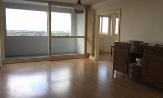 Achat appartement 4 pièces Tourcoing (59200) 114 000 €