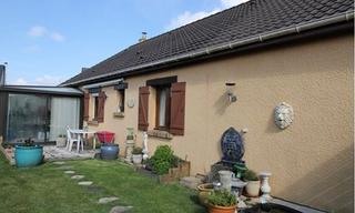 Achat maison 4 pièces Saint-Aubin-sur-Scie (76550) 178 000 €