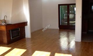 Location maison 5 pièces Gagny (93220) 1 400 € CC /mois
