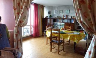 Achat appartement 4 pièces Chelles (77500) 188 000 €
