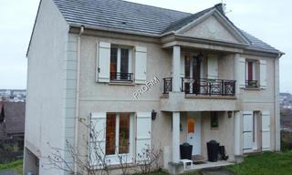 Achat maison 7 pièces Neuilly sur Marne (93330) 525 000 €
