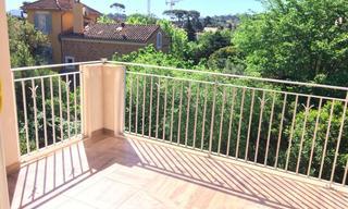 Achat appartement neuf 3 pièces Toulon (83000) 340 000 €